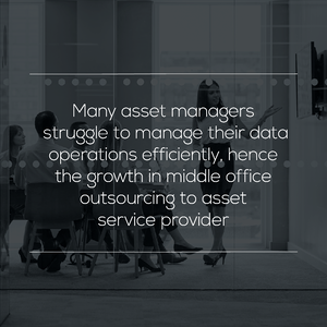 Asset Service Provider Blog-10