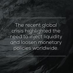 liquidity - quote