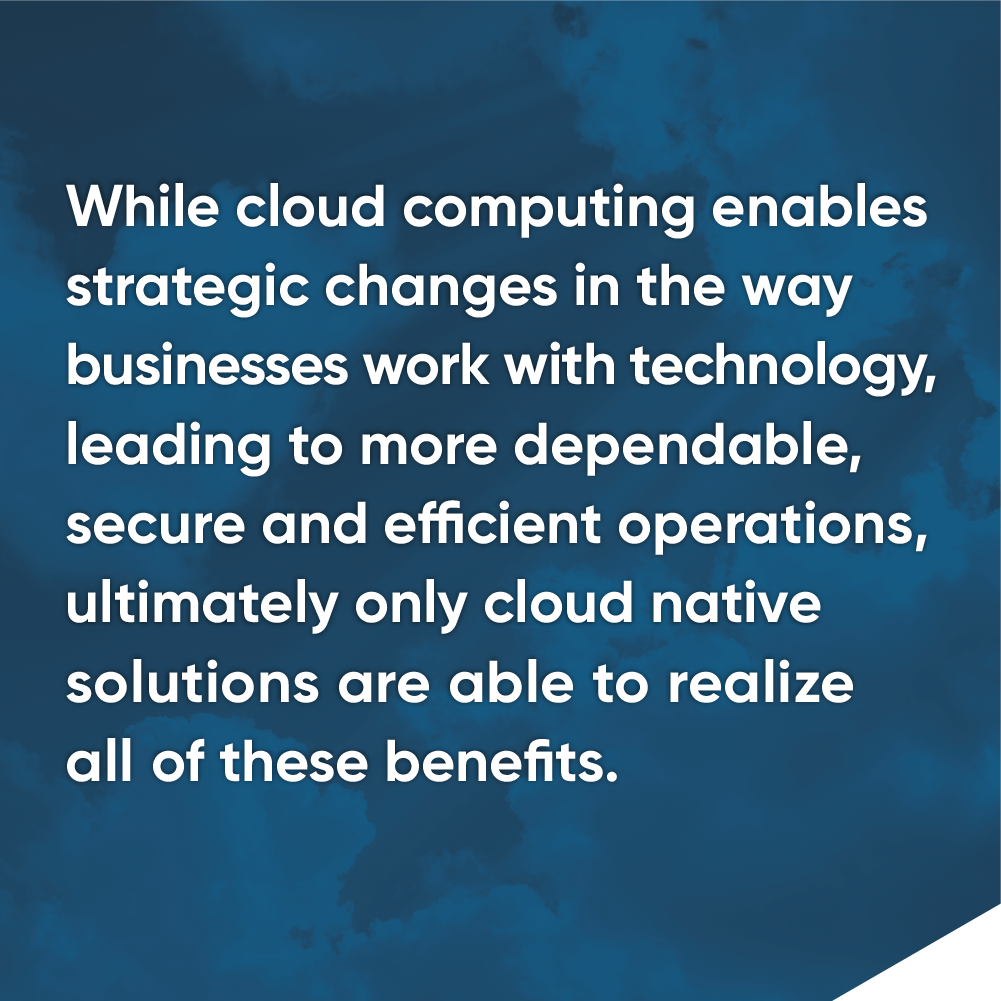 The importance of the Cloud_Quote 250x250_V1