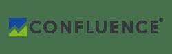 Confluence-Logo-1267x400