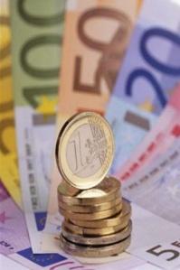 euro-money image